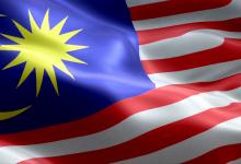 تصویر نکاتی جالب درباره قوانین کشور مالزی