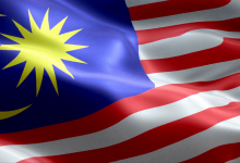 Photo of نکاتی جالب درباره قوانین کشور مالزی