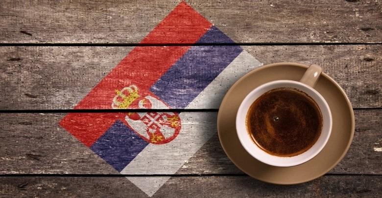 کافانا در صربستان