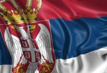 تصویر قوانین صربستان، کارهای آزاد و ممنوعه!
