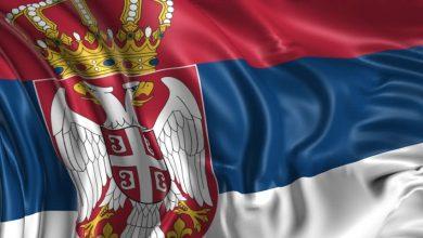 Photo of قوانین صربستان، کارهای آزاد و ممنوعه!