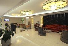 Photo of هتل تکسیم گونن