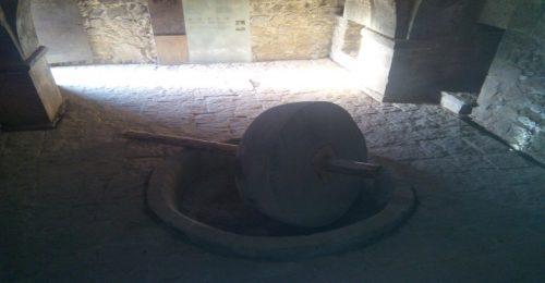 صومعه تاتو در ارمنستان