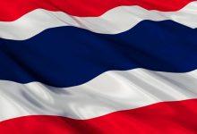 تصویر نکاتی از قوانین کشور تایلند در هنگام سفر