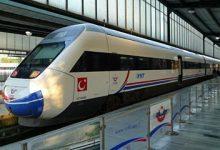 Photo of تور استانبول با قطار