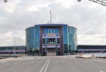 Photo of هتل یاخت کلاب